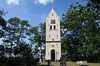 Toren Eagum.jpg
