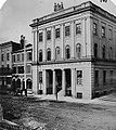 Toronto Stock Exchange in 1878.jpg