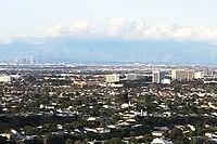 Torrance skyline.jpg