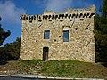 Torre Gallinara - panoramio.jpg