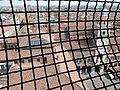 Torre Ghirlandina a Modena (veduta Palazzo Comunale).JPG