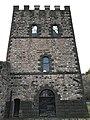 Torre argano.jpg
