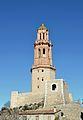 Torre de l'Alcúdia de Xèrica.JPG