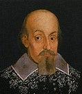 Toruń - Zygmunt III.jpg