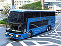 Toryukanko-sunshine-kobe200ka2157.jpg