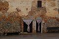 Toscana, Tocchi - panoramio.jpg