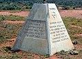 Totem One Obelisk.jpg