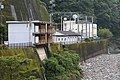 Totsukawa I power station-02.jpg