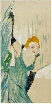 Edith Piaf 180px-Toulouse-lautrec_yvette_guilbert