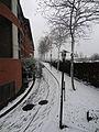 Toulouse neige 20130225 Allées du Niger.jpg