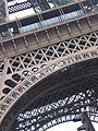 Tour Eiffel - Parc du Champ-de-Mars, 75007 Paris, France - panoramio (17).jpg