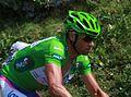 Tour de France 2010, petachi met iets te veel ballast (14870138452).jpg