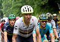 Tour de France 2016, bus (28595456425).jpg
