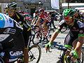 Tour de Luxembourg 2015, Knuedler-103.jpg