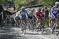 Tour de Romandie 2008 - Lorette.jpg