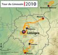 Tour du Limousin 2010.png