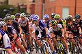 Tour of California 2015 (17765756106).jpg