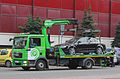 Tow truck in Moscow 01.jpg