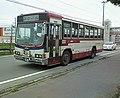 TowadaKanko CubicLT Sanbongi No.460.jpg