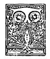 Towarzystwo Wydawnicze E. Wende i Sp. (T. Hiż. i A. Turkuł) logo.jpg