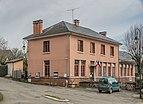 Town hall of Pruines.jpg