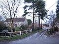 Townsend Farm, Whelford - geograph.org.uk - 350364.jpg