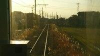 File:Toyama Chihō Railway Main Line 2014-11-27 15-35-03 Terada Station - Etchu Funahashi Station - Etchu-Sango - Etchu Ebara Station.webm