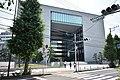 Toyo University 2019a.jpg