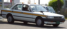 Toyota Mark2sedan 1988 Taxi.jpg