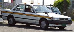 Toyota Mark2sedan 1988 Taxi.jpg