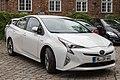 Toyota Prius V in Lübeck.jpg