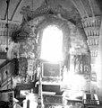 Trönö gamla kyrka - KMB - 16000200040071.jpg