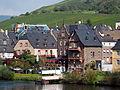 Traben-Trarbach, panoramic view, pic4.JPG