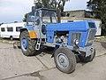 Tractor (36980576801).jpg