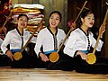 Traditional-Music,-Mai-Chau,-Vietnam.jpg