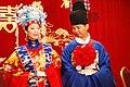 Traditional chinese wedding 004.jpg