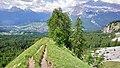 Trail in Cortina d'Ampezzo 2.jpg