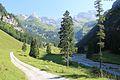 Trail to Silberenalp - panoramio (1).jpg