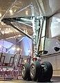 Train-d-atterrissage-Concorde.jpg