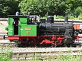 Train 1900 - Steam loco Anna Nr. 9 - 4.jpg