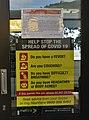 Train station notice.jpg