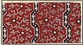 Traité théorique et pratique de l'impression des tissus (1846) (14598231228).jpg