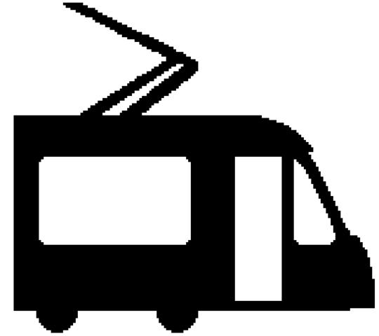 filetram logo baselpng wikimedia commons