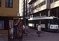 Tramlijn 4 bij Tolhuis in 1994.jpg