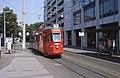Trams de Bâle (Suisse) (4876236857).jpg