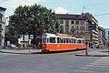 Trams de Genève (Suisse) (4707880109).jpg
