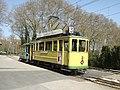 Trams de Neuchâtel (Suisse) (5598671554).jpg