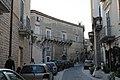 Trani, Puglia - panoramio (44).jpg