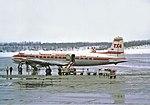 Transair Sweden Douglas DC-6 Soderstrom.jpg