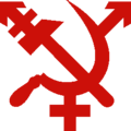 Transgender Communist Red.png